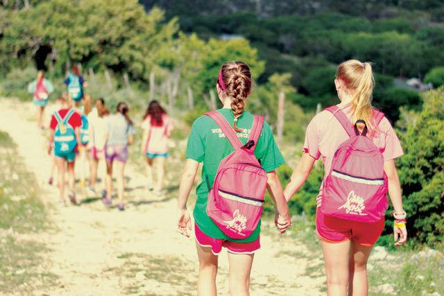 0314 summer camps camp mystic plqry9