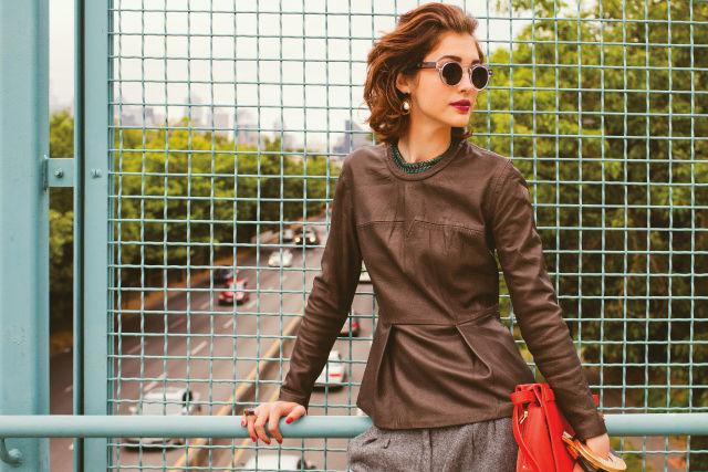 1012 fall fashion open emykes