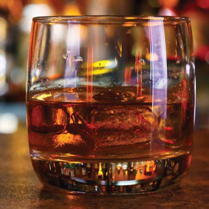 Whiskey eegr6z