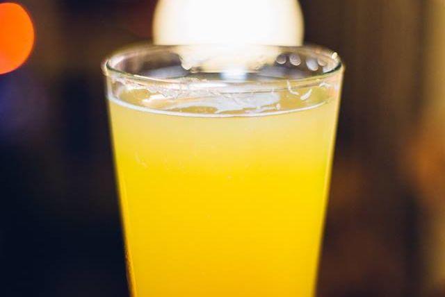 Eastern beer vfk61m