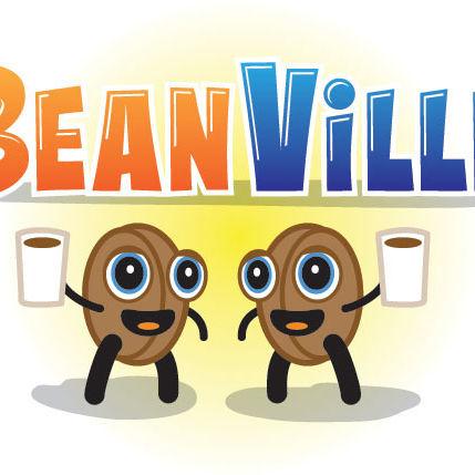 Beanville2 nicaai