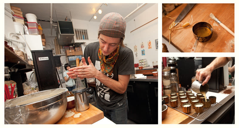 Courier coffee roasters vjsrc0