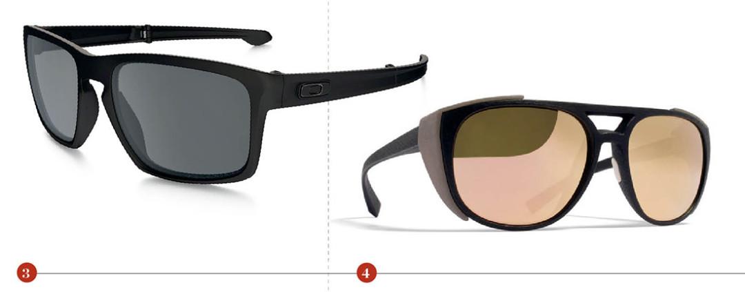 0215 shades of cool 2 eir97x