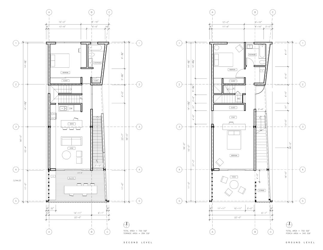 Sc floor plans zui ng yzmjsw