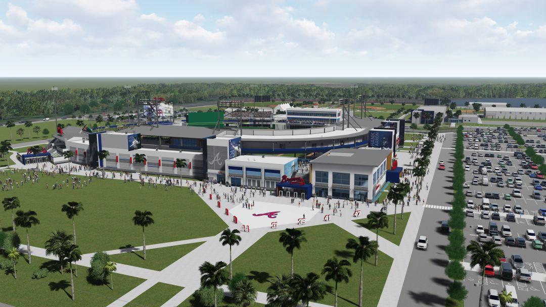 North Port Real Estate Summit Returns Nov  9 | Sarasota Magazine