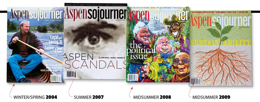 0715 sojourner 20 older covers 2 f4ctar
