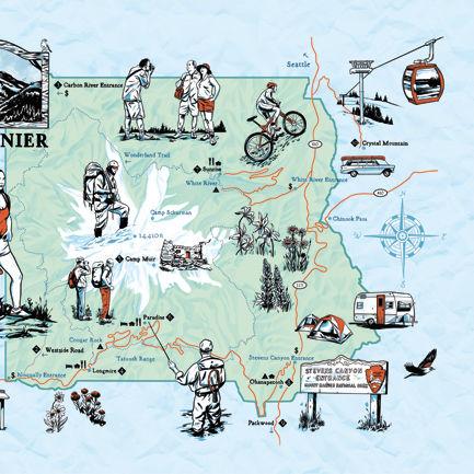 0812 rainier map yuznx7