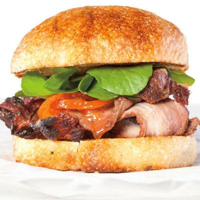 0513 peoples pig sandwich udnpfd