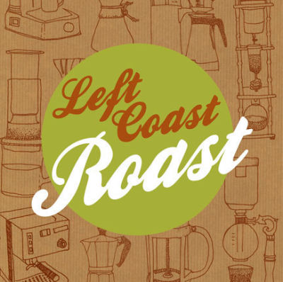 0812 left coast roast giveaway d8h70v
