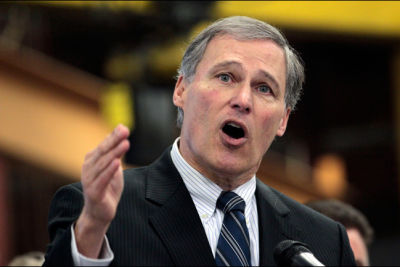 120206 jay inslee lg h7ocrc
