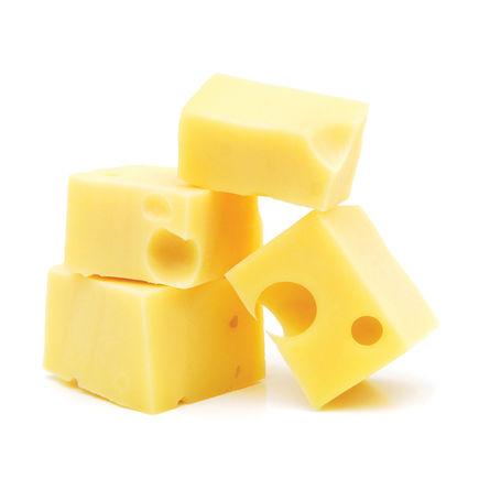 Fw cheese mn9ttj