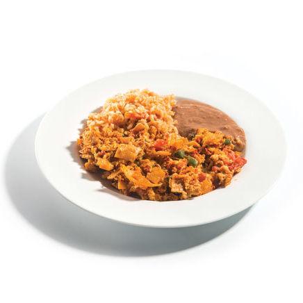 0714 mexican margaritas breakfast migas la guadalupana mo8fdc