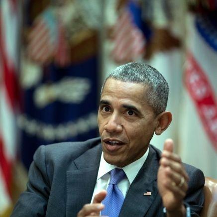 Barack obama uemffv