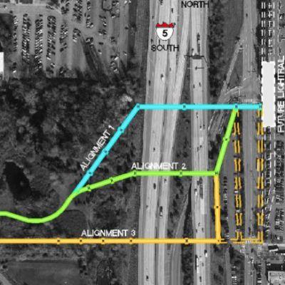 Screen shot 2012 08 01 at 1.59.24 pm cuhz3v