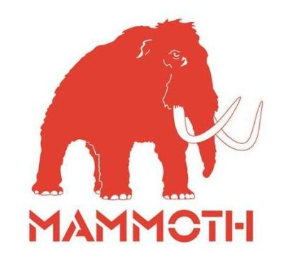 Mammoth ispm0n