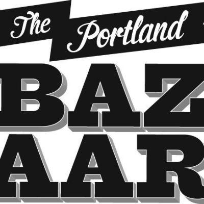 Portlandbazaar square zg6e7d