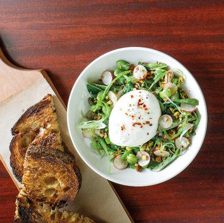 0614 ava gene salads jypm00