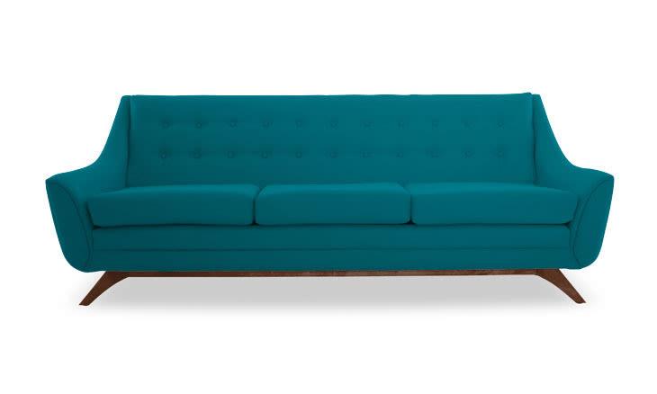 Jessica napoli joybird sofa pqgpcp