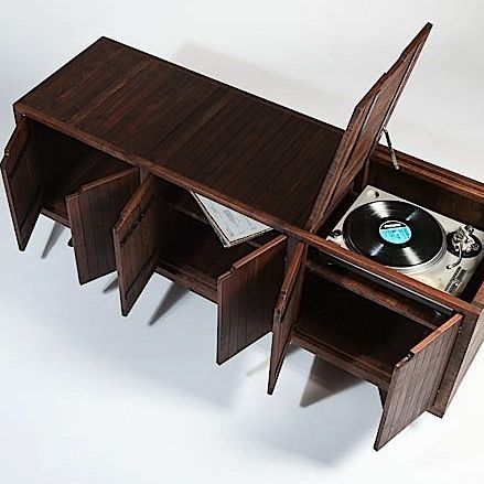 Console cabinet 1 ejpegm