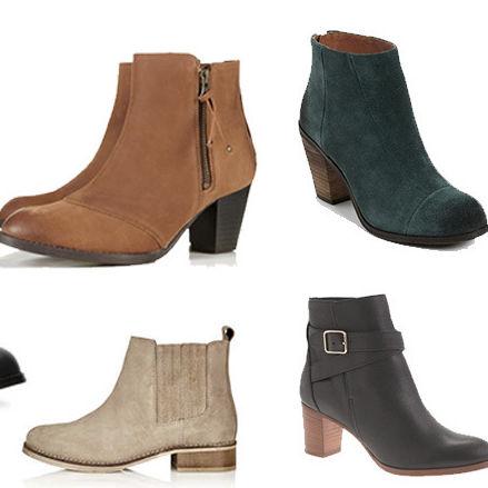 8 2013 ankle boots shop talk 0 yq83sq