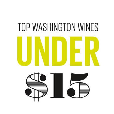 0913 top wines under 15dollars ooajdx