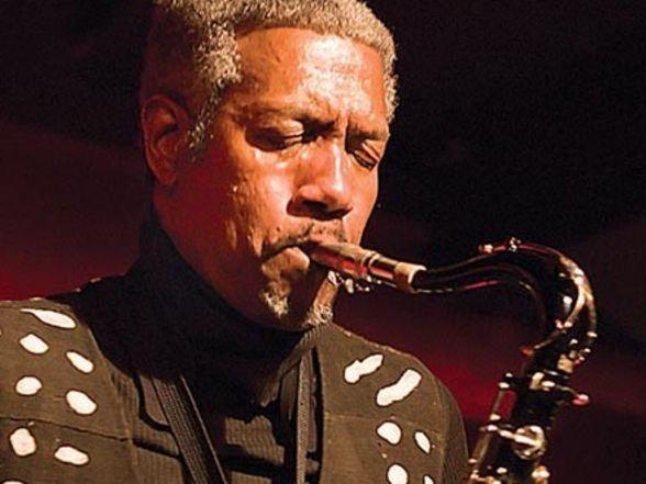 Saxophonist billy harper thumb oc4aaq