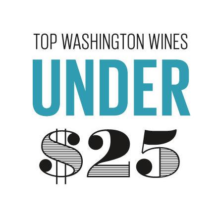 0913 top wines under 25dollars zqeure