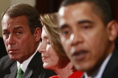 Boehner2 lnwyta