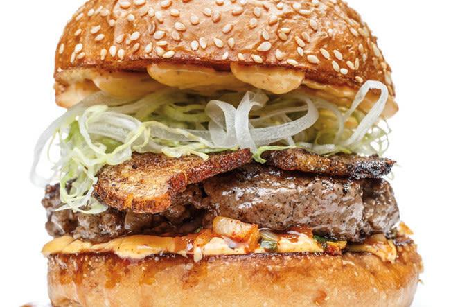 0314 aina burger ate oh ate v04dev mptfqu
