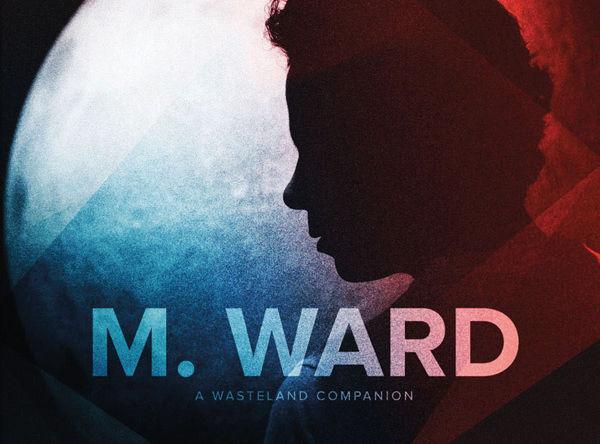 M ward a wasteland companion clo0qy
