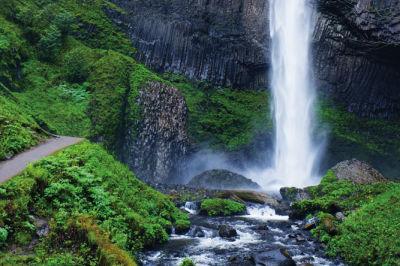 0814 latourell falls xv3kwq