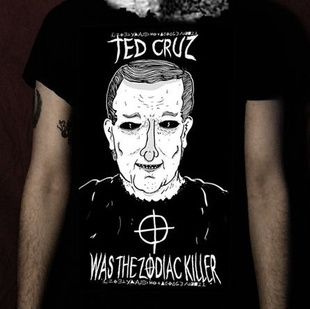 Ted cruz kkcg3v