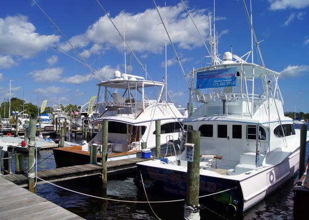 Portsalernoboats625x fxqao0