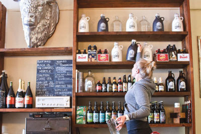 7 13 bottle shops jfqzxl