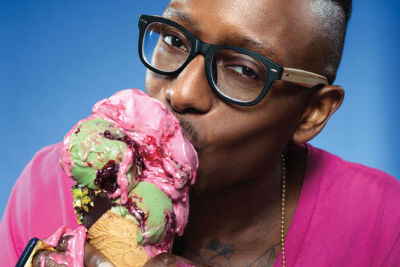 0413 gregory gourdet portland monthly ice cream kkpyd4
