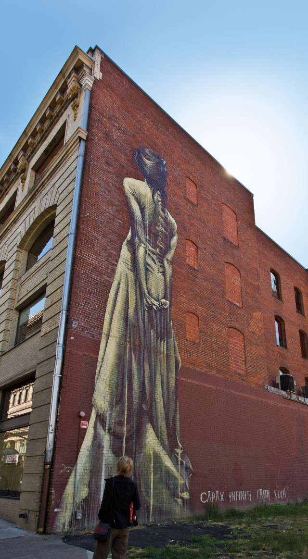 0815 murals 01 uvfjpm