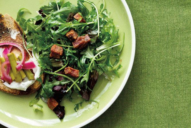 0413 spring salad ngbdux