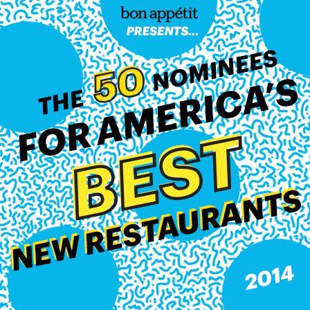 Best new restaurants nominees final2 p3f7dl