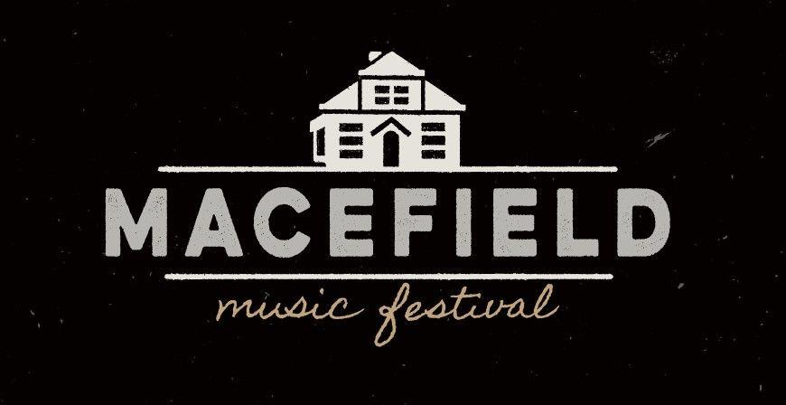 Macefield simple drk bkg logo nxbaa0