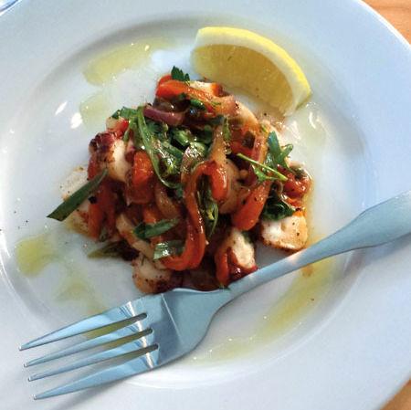 0914 mec octopus salad b0o8pq