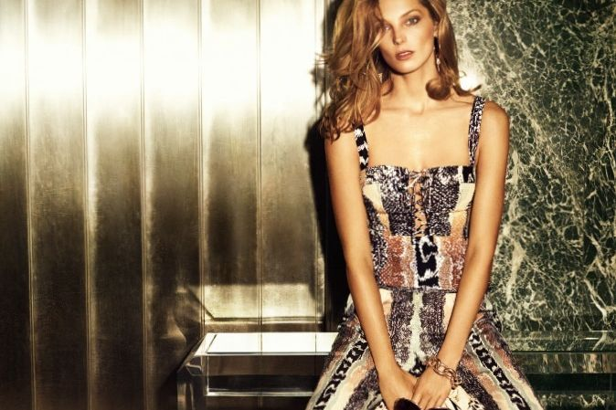 41582dvf april ad campaign 2 hp2 ghbxek