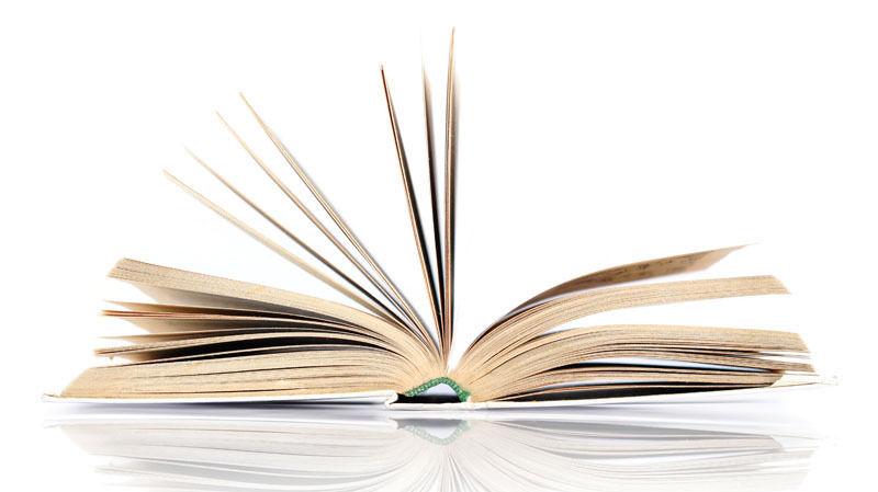 0414 open book vatnn7