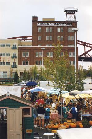 1992 cm farmers market ff2xrp