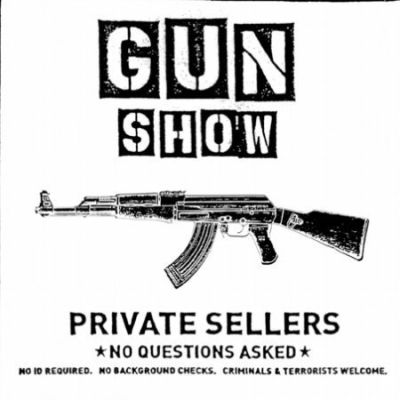 Stop gv ma gun show tear sheets 450w vajh3z