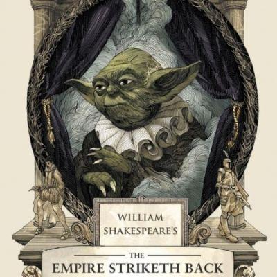 Empire striketh back inl3jm