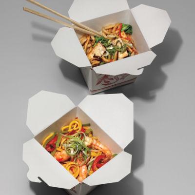 0712 cheapeats noodles cnxuvt