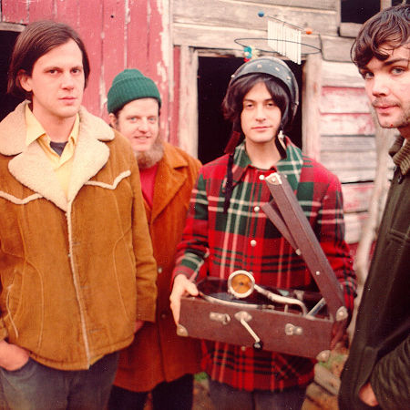 Neutral milk hotel by will westbrook 2  v8ijc3