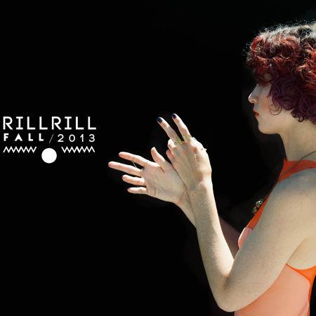 8 13 rillrill fall 2013 final jpeg pdzpgb