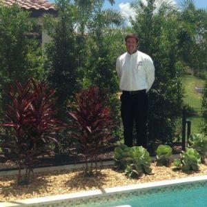 Artistree Landscape Maintenance Design Sarasota Magazine