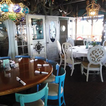 Sea food shack semiprivatediningroom yuhy9w